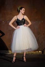 21 tulle dress designs ideas design trends premium psd