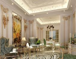 London Home Interiors French Style Homes Interior London House With A French Style