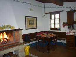 il fienile montepulciano da letto picture of farmhouse il fienile montepulciano