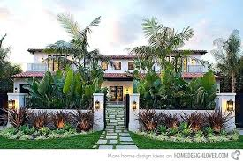 Home Front Yard Design - front yard landscape ideas u2013 eatatjacknjills com