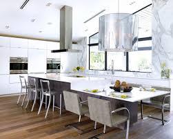 kitchen island overhang kitchen island overhang houzz