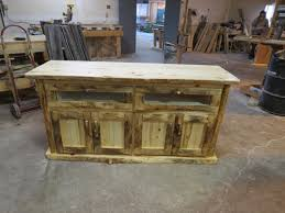 log bedroom furniture handcrafted rustic aspen and pine log bedroom furniture log beds
