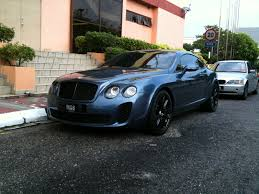 bentley malaysia awesome cars spotted in malaysia pictures u0026 discussion page 29