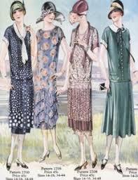 dresses shop 1920s dresses for sale the best online shops