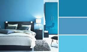 exemple de peinture de chambre modele de peinture pour chambre modele peinture pour chambre fille