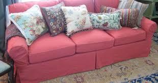 Sofa Cushion Cover Designs Sofa Sofa Seat Cover Uncommon Leather Sofa Seat Cover