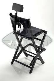 makeup chairs for professional makeup artists portable makeup chair the best makeup artist chair must be easy