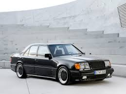 37 best mercedes w124 images on pinterest mercedes benz classic
