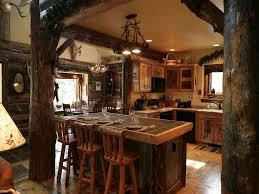 antique kitchen styles