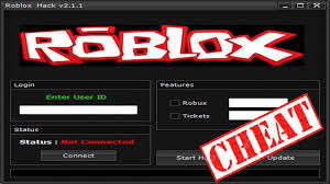 roblox hack how to get free robux 2017 roblox hackers 2017 youtube