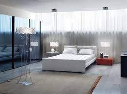 bedroom lamp ideas how to choose contemporary bedroom lighting ideas 683 home