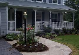 houses with front porches homes with front porches home planning ideas 2018