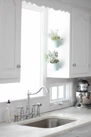 best 25 window lights ideas on photo window diy