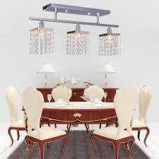 Second Hand Chandeliers Ceiling Lights For Sale Chandelier Lights Prices Brands