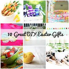 gifts for easter 121 best easter gift ideas images on easter gift