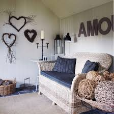 interior of helios summerhouse decorated home decor homes