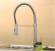 popular wash basin sprayer tap buy cheap wash basin sprayer tap