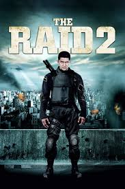 nonton film ggs online the raid film series piano songs from twilight movies