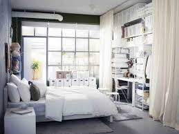 best blue gray paint color living room bluerosegames com