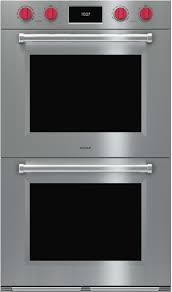 100 gourmet halogen oven instruction manual buy usha 3514i