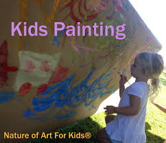 green washing kids craft u0026 art supply materials official blog