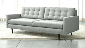 sofas and couches for sale crate and barrel leather sofa sofas couches for sale healthfestblog