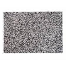 Rug Wool Yarn Felted Woolen Yarn Rugs Sukhirugs Com