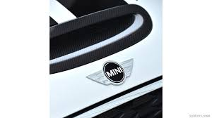 mini cooper logo 2017 mini cooper john cooper works challenge badge hd