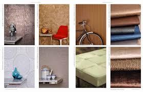 floors and decor dallas floor decor dallas home decor 2018