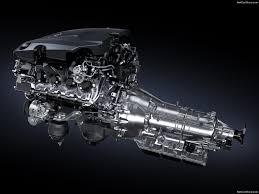 lexus lc coupe horsepower lexus lc 500 2017 pictures information u0026 specs