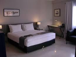 Comfortable Bedroom 75 Best Scala Bed U0026 Beyond Images On Pinterest 3 4 Beds Bali