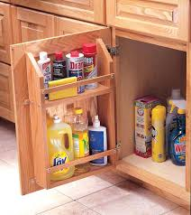 xtreme mats under sink under kitchen sink cabinet dayri me