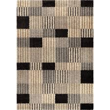 Solid Black Area Rugs Orian Rugs Color Family Grays Goingrugs