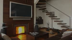 interior home solutions electionic home solutions home automation lighting audio