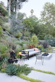 Landscape Fire Pits by Landscape Design 10 Tips For Adding A Fire Pit From Judy Kameon