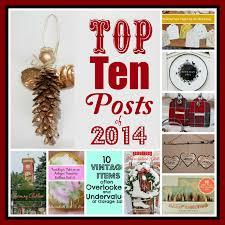 five fun piney christmas crafts adirondack heart