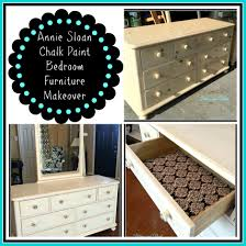 annie sloan chalk paint bedroom furniture makeover patina and paint
