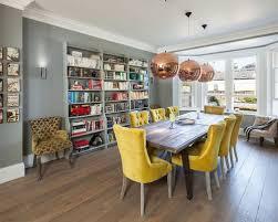 Dining Room Pendant Light Houzz - Pendant light for dining room