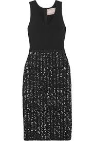 lela rose dresses knee length sale up to 70 off gb the outnet
