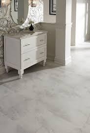 stone pattern waterproof 2mm vinyl floor tile stone pvc flooring
