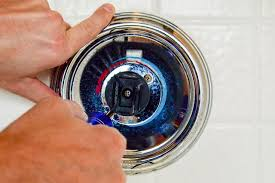 How To Repair Delta Monitor Shower Faucet Delta Monitor Faucet Blue Springs Plumber Shower Faucet Repair