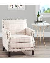 club chair accent chairs bhg com shop