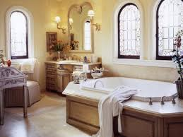 Extreme Bathrooms Master Bathroom Decorating Ideas Trybalnation