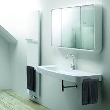 Fiora InTouch Designer Bathroom Cabinet  Sizes   Colours - Designer bathroom cabinets