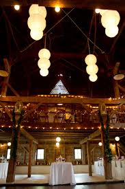 rustic wedding venues ny barn wedding venues in western new york picture ideas references