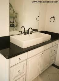 Granite Countertops For Bathroom Vanity by Google Image Result For Http Www Mastergranite Com Images