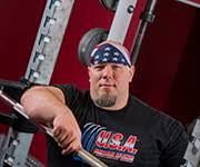 World Bench Press Record Strongman The Classic Magazine For Northwestern College