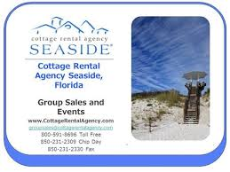 Cottage Rental Agency Seaside Fl by Live Auction Catalog Paws Of Jackson Hole 7 Nights At Villa