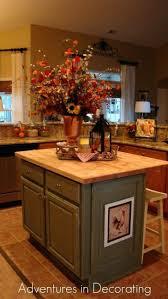 decorative kitchen islands decorative kitchen islands awesome design kitchen island decor