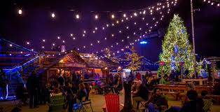 15 huge events and holiday attractions coming philly this december